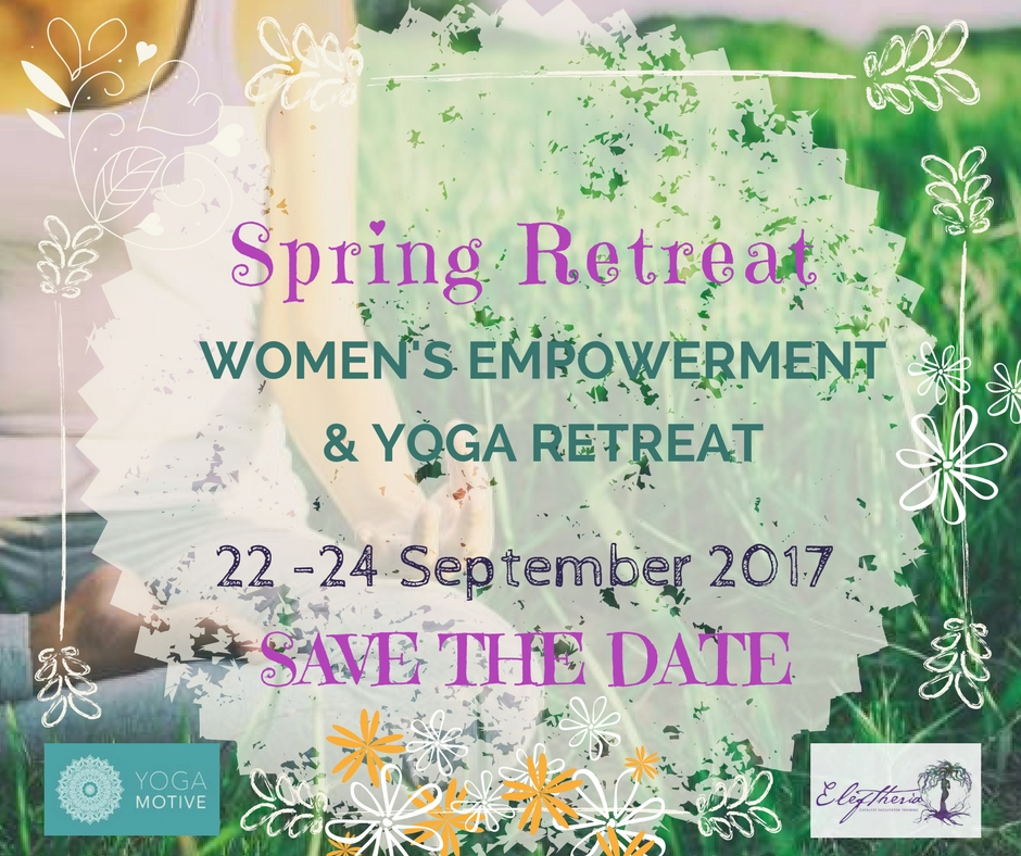 save-the-date-spring-retreat-2017