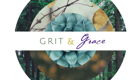 Grit & Grace FB Post