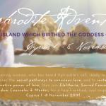 Aphrodite Adventure Retreat